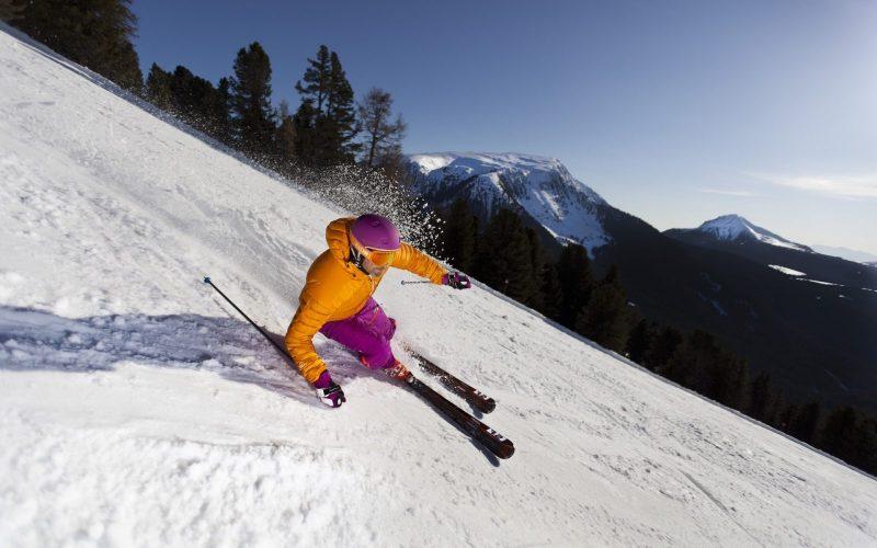 16_Obereggen_Ski_Ph.Paolo.Codeluppi