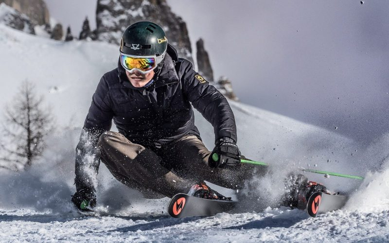187_Obereggen_Ski_Ph.Paolo.Codeluppi