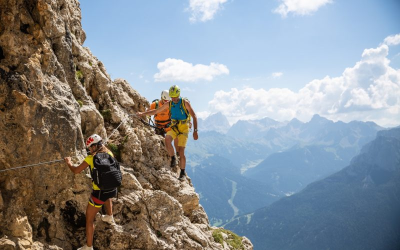 Klettersteige(c)StorytellerLabs (11)