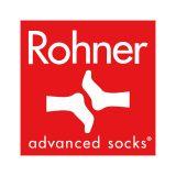 et_fs_marken_rohner